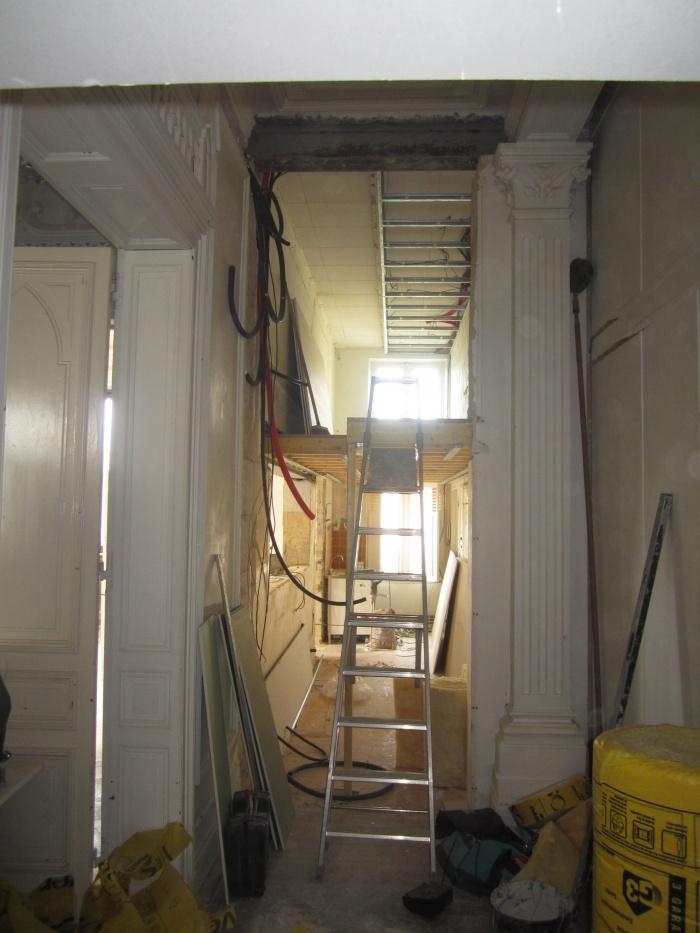 Appartement R : 40.JPG