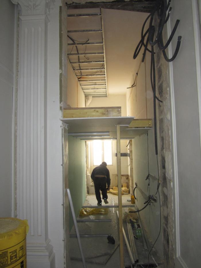 Appartement R : 41.JPG