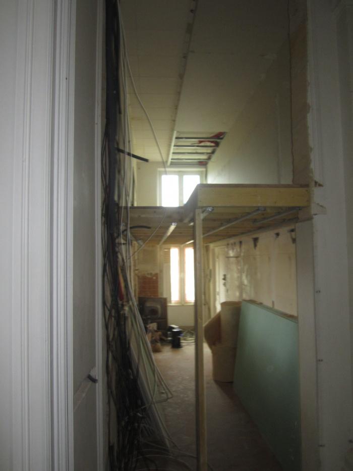 Appartement R : 45.JPG