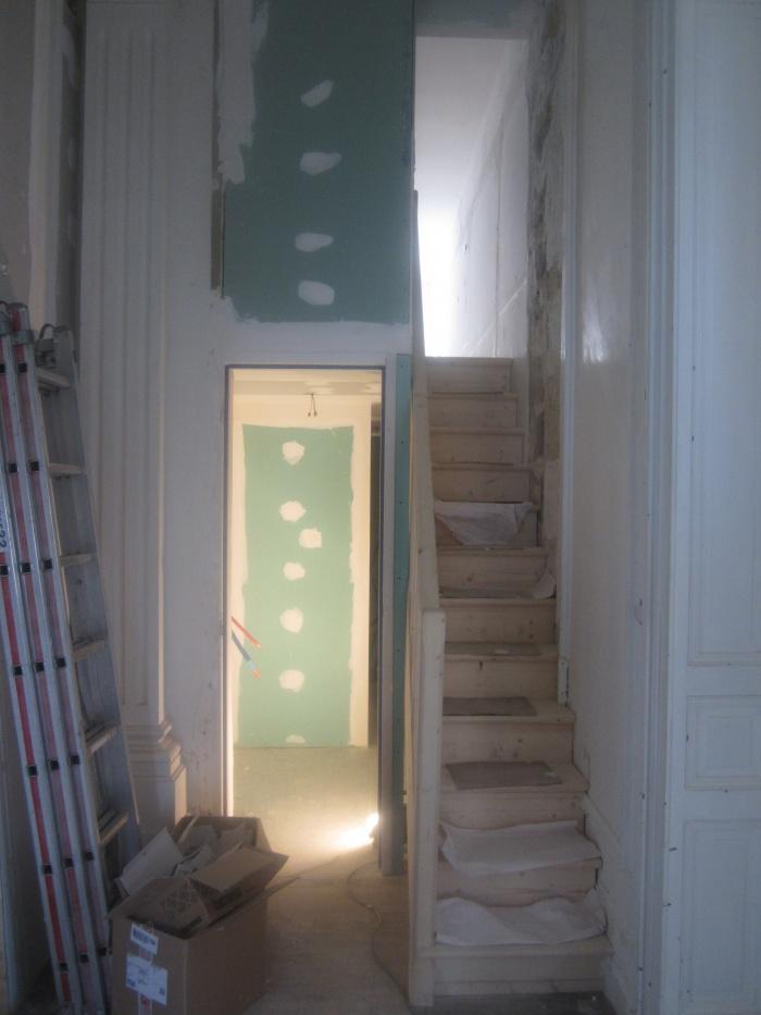 Appartement R : 47.JPG