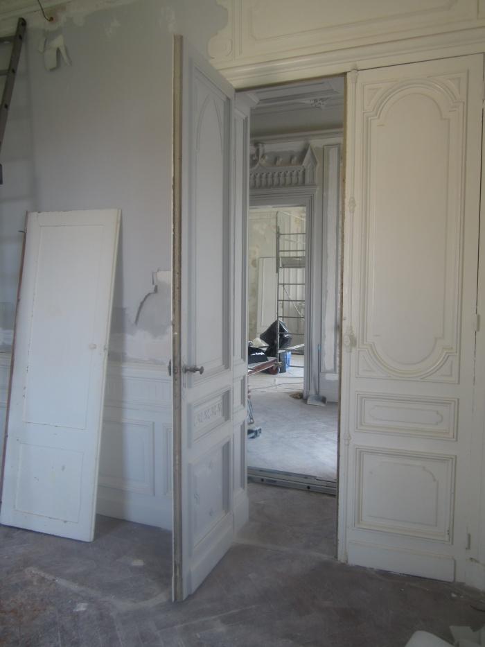 Appartement R : 51.JPG