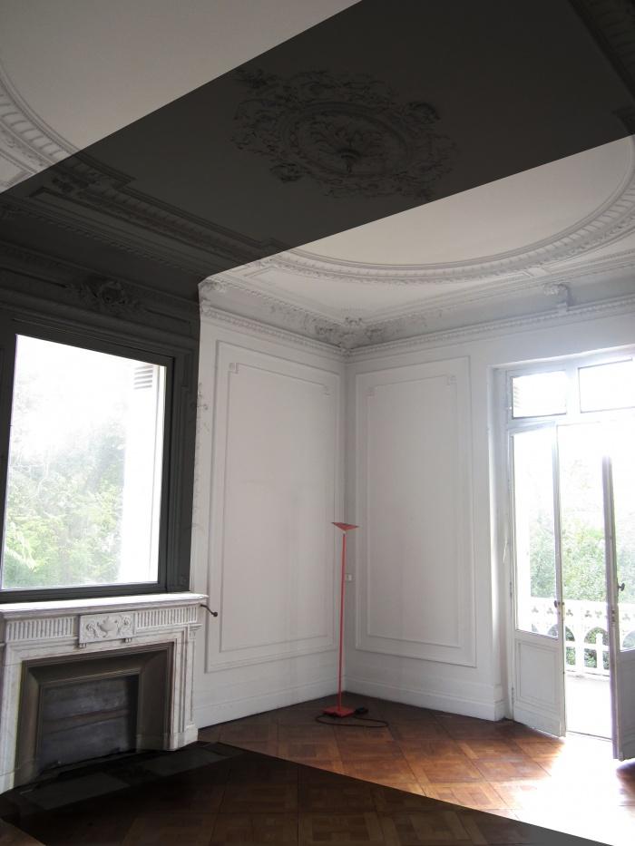 Appartement R : 53