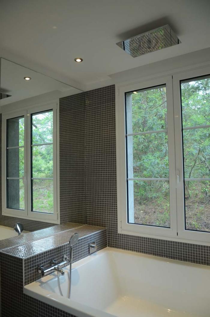 Rénovation et Transformation de Maison : DSC_6164.JPG