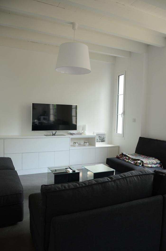 Rénovation et Transformation de Maison : DSC_6269.JPG
