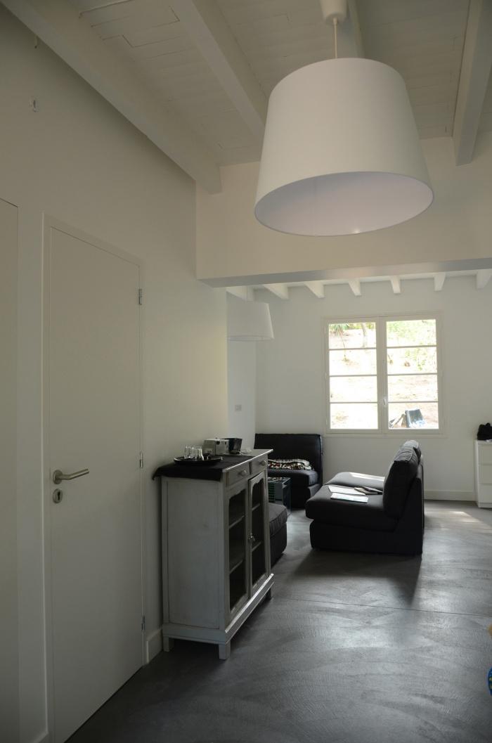 Rénovation et Transformation de Maison : DSC_6279.JPG