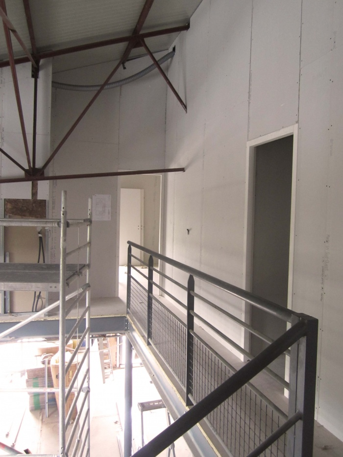 Loft M : 8.JPG