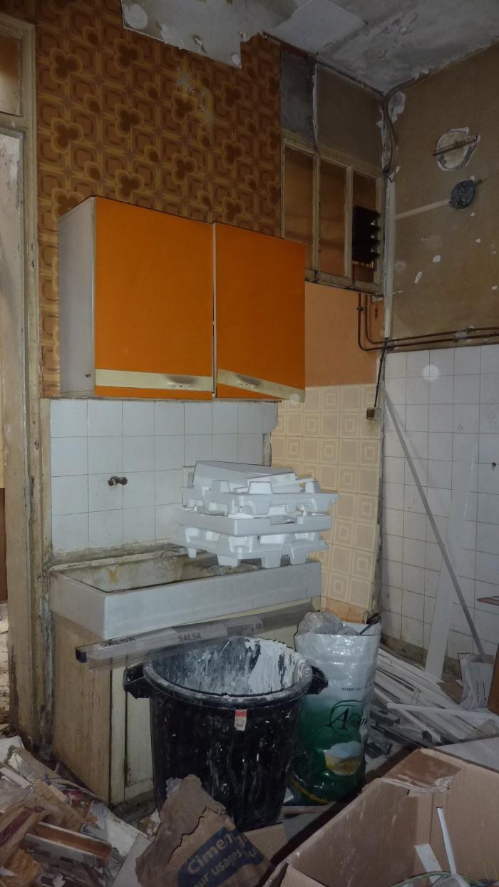 Maison D : image_projet_mini_74591