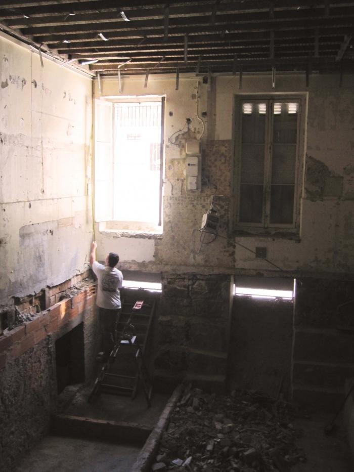 Maison D : 2.JPG
