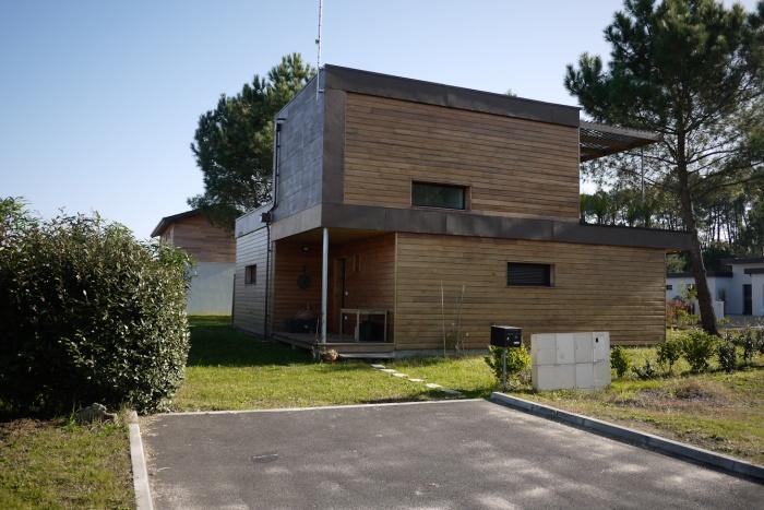 Maison individuelle ossature bois : image_projet_mini_80091