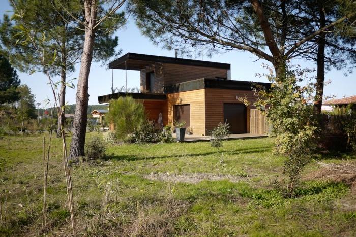 Maison individuelle ossature bois : image_projet_mini_80093