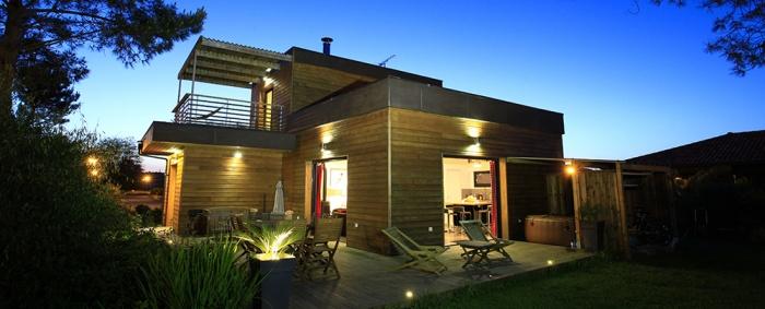 Maison individuelle ossature bois : image_projet_mini_80094