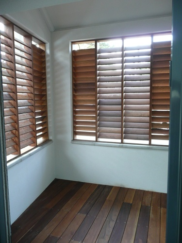 lofts torte capbreton. Black Bedroom Furniture Sets. Home Design Ideas
