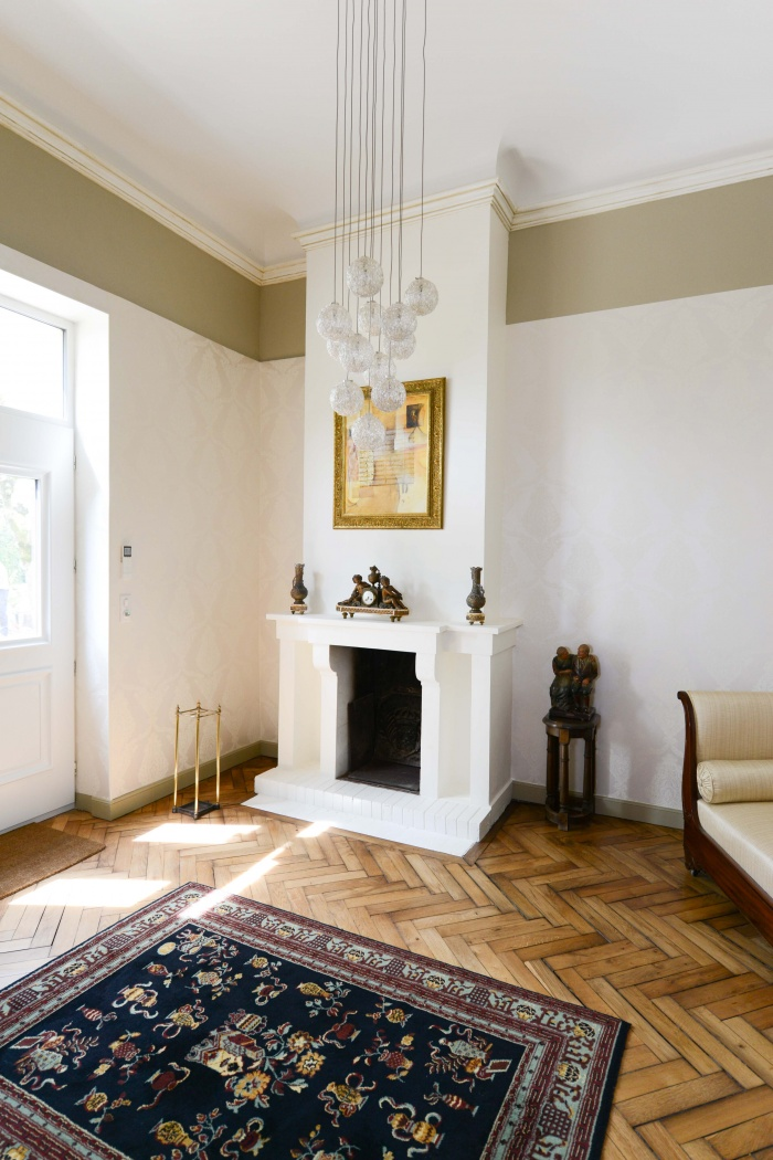 rénovation habitation et locaux professionnels : image_projet_mini_82409
