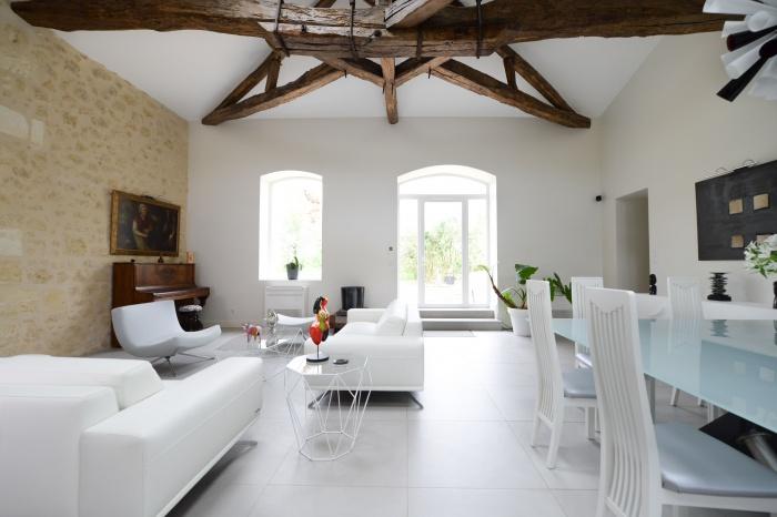 rénovation habitation et locaux professionnels : image_projet_mini_82418