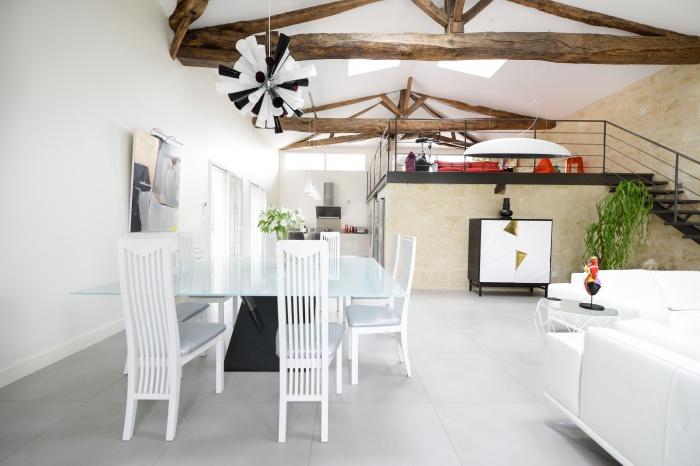 rénovation habitation et locaux professionnels