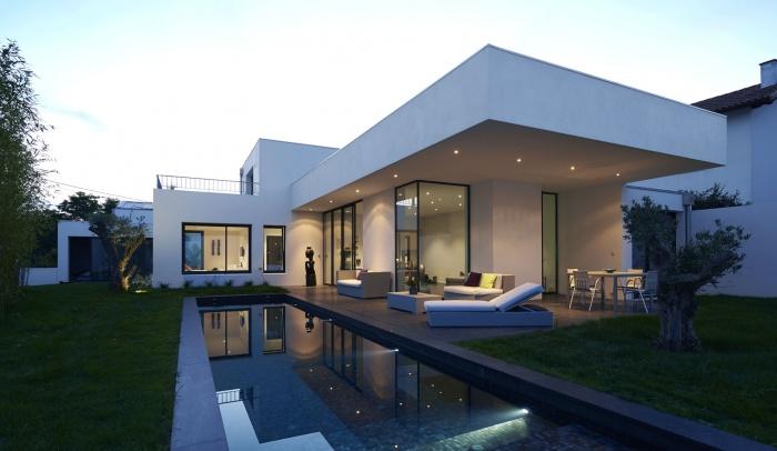 Villas Siamoises : LGT_HOURTICQ 004_WEB