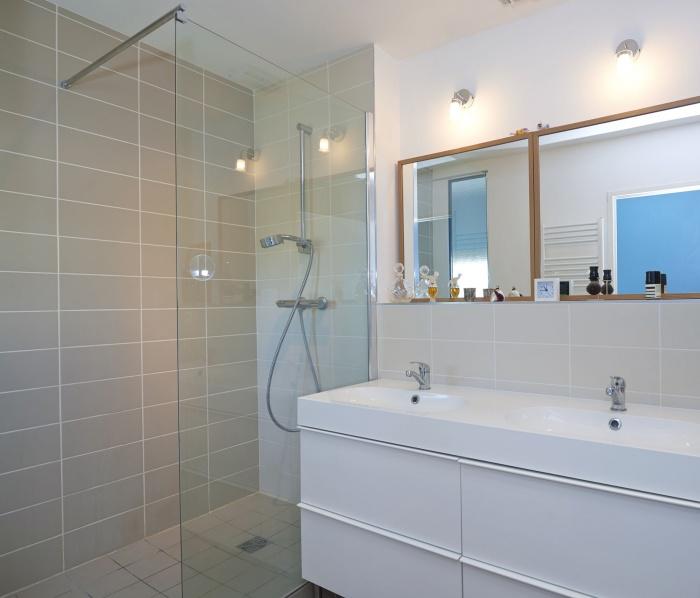 Aménagement d'un appartement : LGT_EMILIE 013_WEB