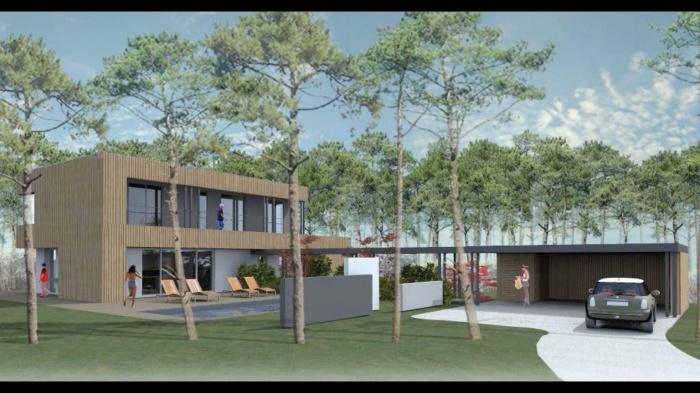 Villa Le pitch : 0-villa-d-architecte-neuve-en-bordure-du-golf-d-hossegor-wh864.jpg
