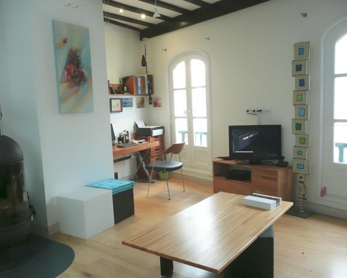 Rénovation d'un appartement : image_projet_mini_89763