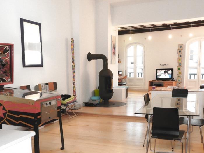 Rénovation d'un appartement : Untitled-2