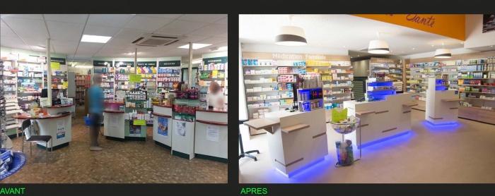 Pharmacie : pharmacie-stmorillon-sdarchi-16