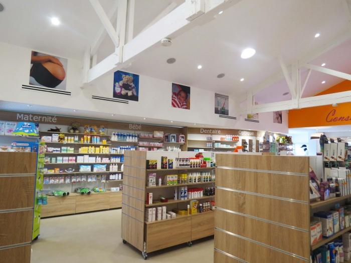 Pharmacie : pharmacie-stmorillon-sdarchi-22