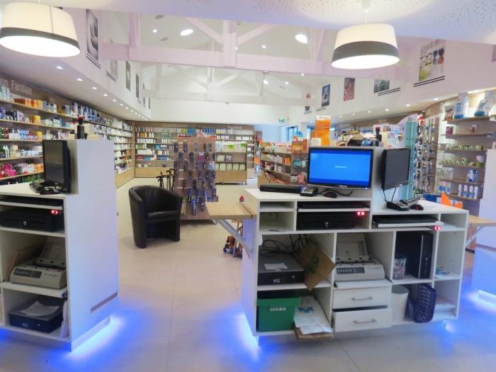 Pharmacie : pharmacie-stmorillon-sdarchi-23-1