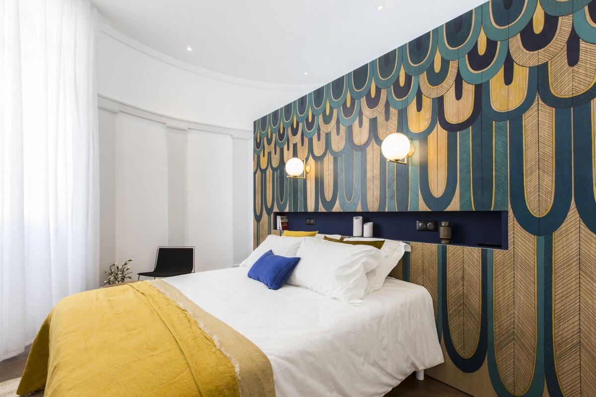 Appartement Haut de gamme : image_projet_mini_99281