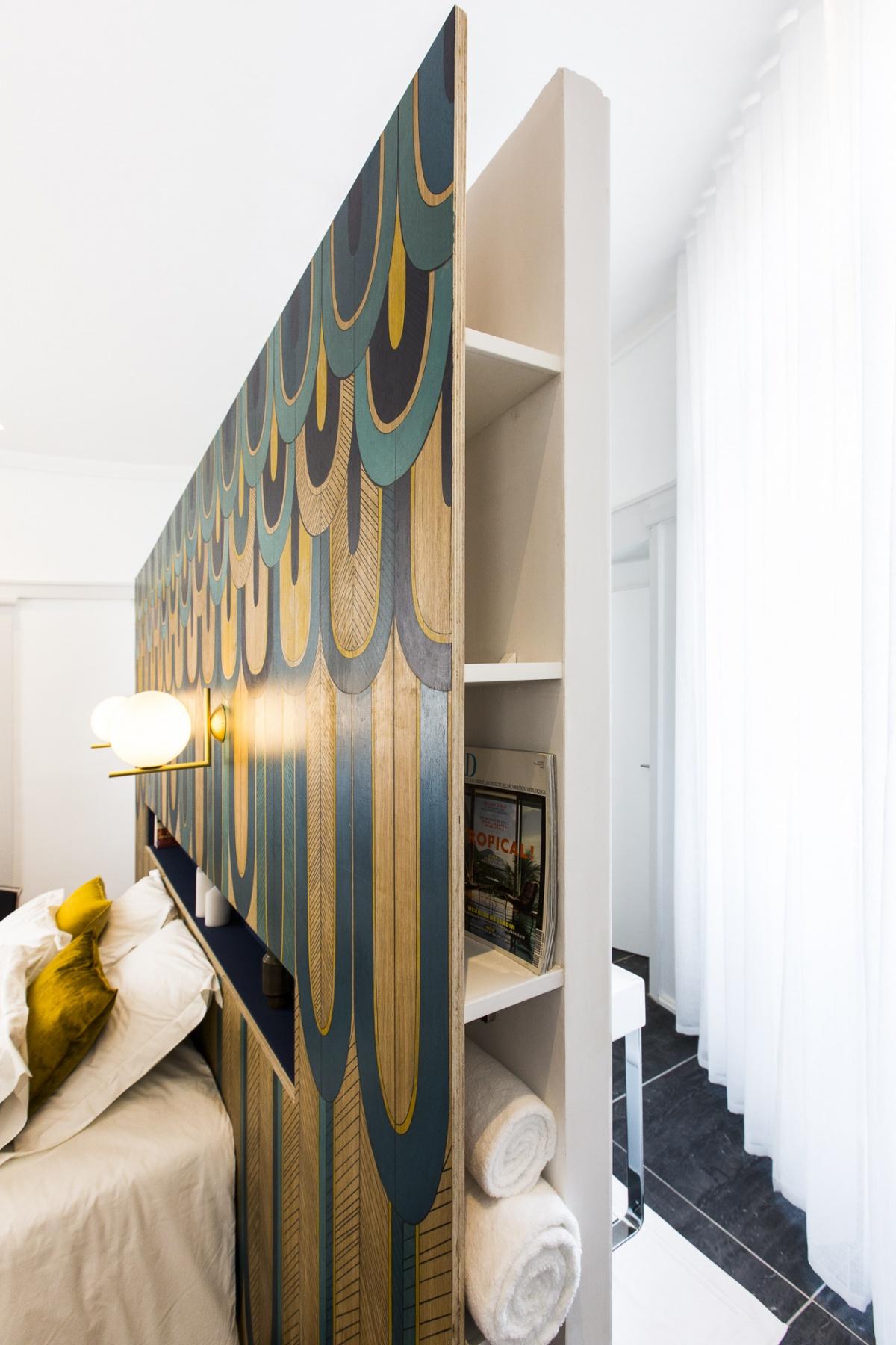 Appartement Haut de gamme : image_projet_mini_99283