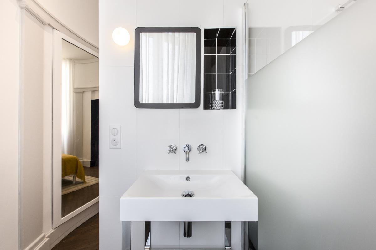 Appartement Haut de gamme : _R_06394-Modifier