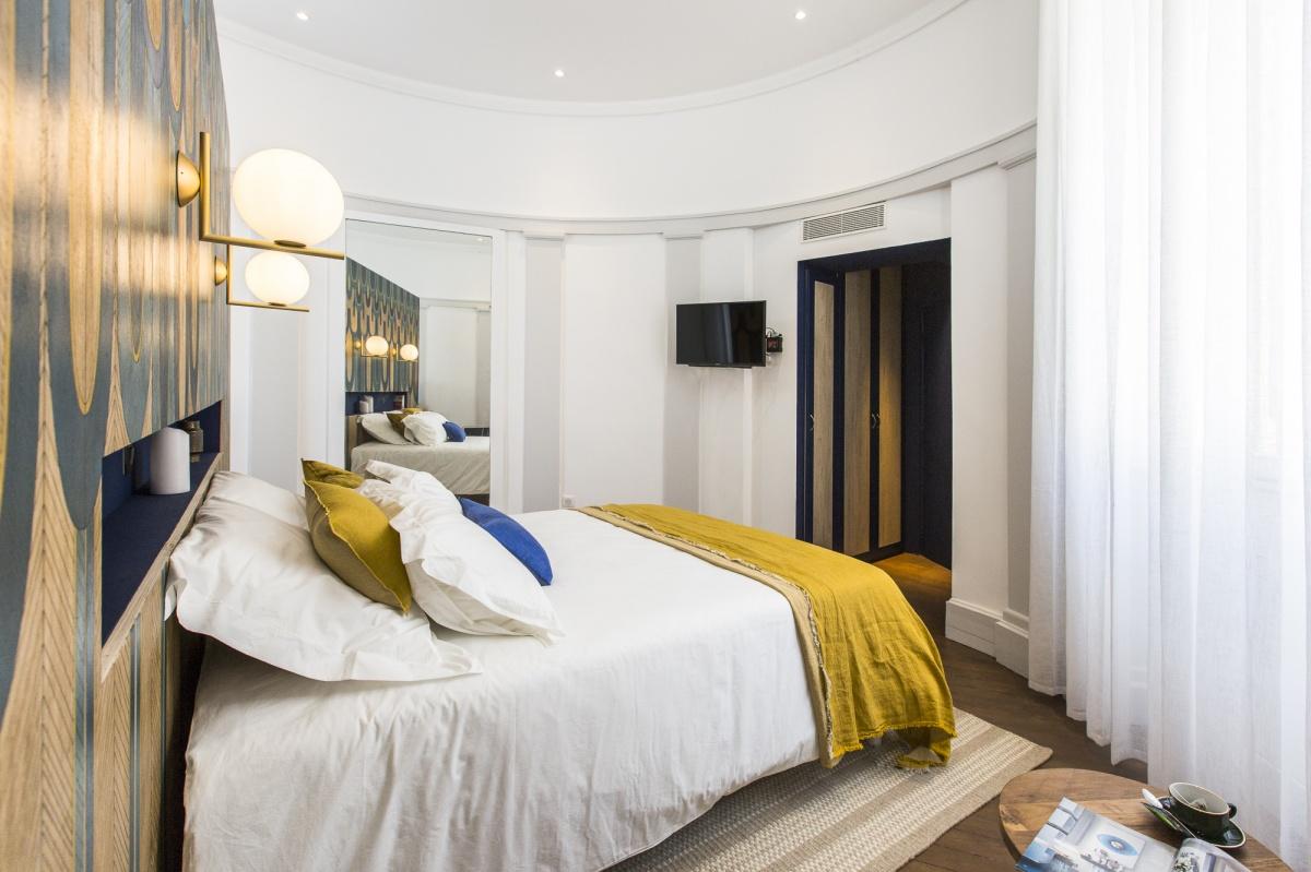 Appartement Haut de gamme : _R_06428-Modifier