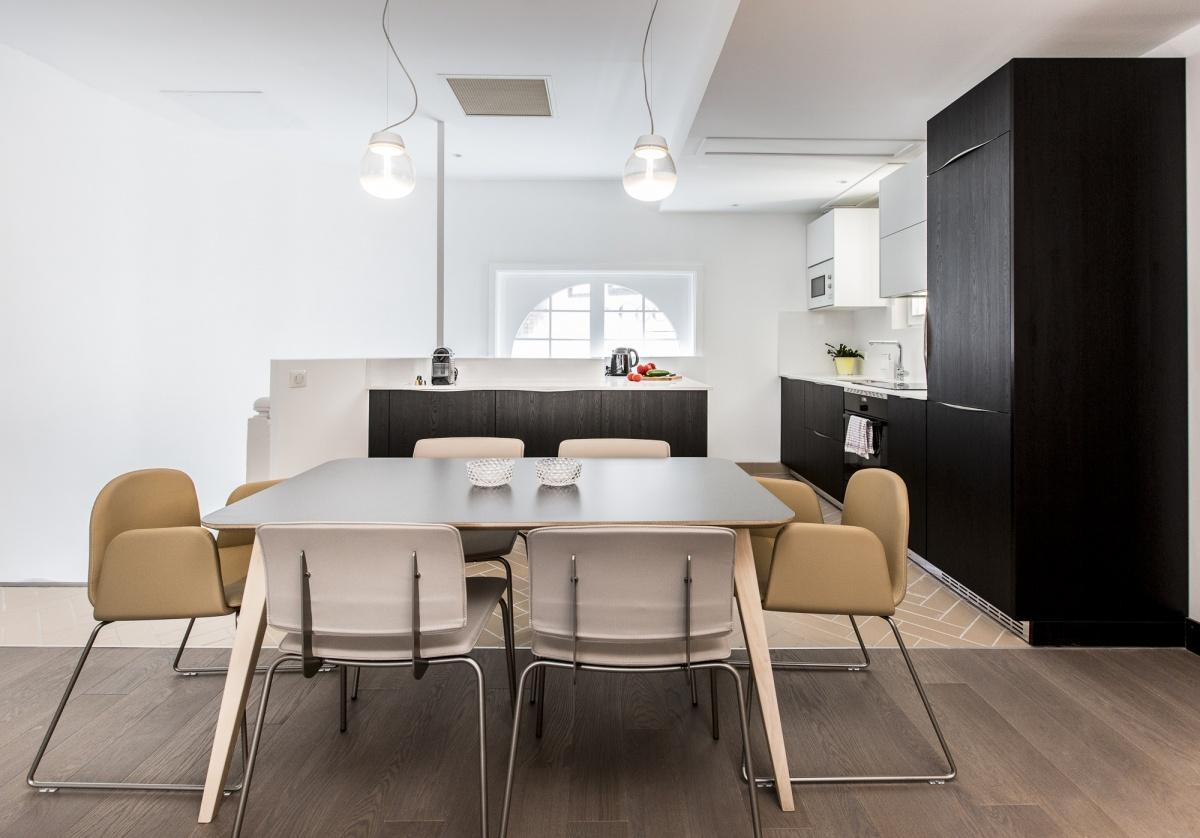 Appartement Haut de gamme : _R_06639-Modifier