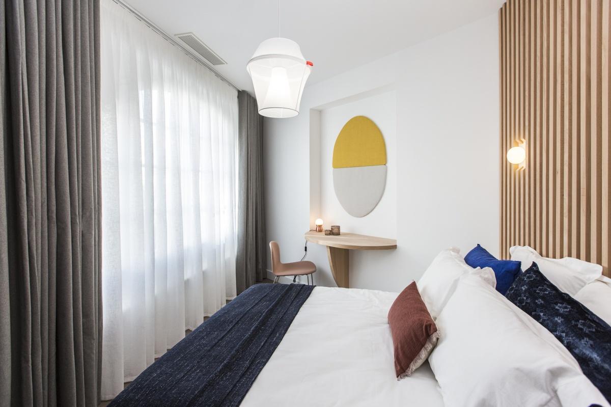 Appartement Haut de gamme : _R_06949-Modifier
