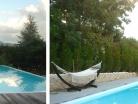 Maison D_Rénovation piscine, jacuzzi et vue